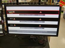 144Hz駆動の24インチゲーミング液晶! BenQ「XL2430T」発売
