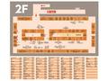 過去最大規模、国内外161ブランドが集結するポータブルオーディオイベント「ポタフェス」が12月20/21日に開催!