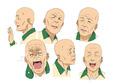 2015冬アニメ「アニメで分かる心療内科」、PV第2弾を公開! 第1話は2015年2月13日の朝5時から