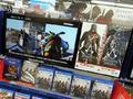 「アサシン クリード ローグ」、「シャイニング・レゾナンス」、「GTA V」、「妖怪ウォッチ2 真打」など今週発売の注目ゲーム!