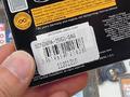 高速仕様のSDXCカード「SanDisk Extream Pro」シリーズに容量256GBモデルが登場!
