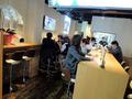 アニマックス×ユニットコム×81プロデュースによるカフェ「アニマックスCAFE」が秋葉原にオープン! 内覧会レポート