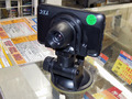 実売3,980円の2.4インチ液晶搭載ドライブレコーダー「TECDVRVGA」がテックから!