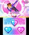 TVアニメ「プリパラ」、新シリーズが2015年4月に放送開始! 3月にはアーケードと連動する3DS版をリリース