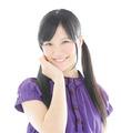9人組の女性声優アイドルユニット「ESドリーム」、12歳と17歳のWセンターでデビュー! 2015年1月より秋葉原で定期公演を実施