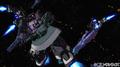 「機動戦士ガンダム THE ORIGIN I 青い瞳のキャスバル」、先行上映イベント開催決定! 総監督・安彦良和と声優3人も参加