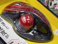 ボールの動きに合わせてカーソル速度が変わるトラックボール「MA-WTB43R」がサンワサプライから!