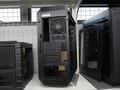 大型ラジエーターが搭載できる静音性重視のミドルタワーケース「SilentBase 800」が発売!