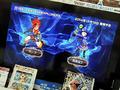 「ファイナルファンタジーエクスプローラーズ」、「ガンダムブレイカー2」など今週発売の注目ゲーム!