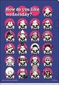 一番くじ「水曜どうでしょう」第2弾、2015年1月14日に発売! A賞は「欧州走破」などの海外企画をモチーフにしたボードゲーム