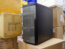 E-ATX対応CORSAIR製の静音PCケース「330R Silent」が発売に!