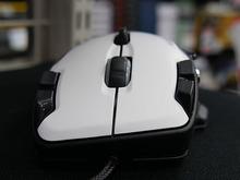 FPSゲーム向けのゲーミングマウス! ROCCAT「Tyon」発売