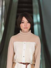 TVアニメ「サイコパス2」いよいよ最終回! 花澤香菜(常守朱役)のオフィシャルコメントが到着!