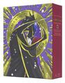 コードギアス 亡国のアキト、第3章/第4章は2015年5月2日/7月4日に劇場上映! ルルーシュ/R2はBD-BOX特装限定版をリリース