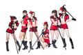 2014/12/20-23 秋葉原ソフマップ【アイドルイベント情報】