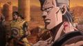 TVアニメ版ジョジョ、第3部の後編「エジプト編」のキービジュアルやPVを公開! 12月31日から1月2日には年末年始特番を放送