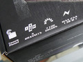 タッチ操作対応の5インチベイ内蔵4chファンコン! REEVEN「Four Eyes Touch」発売