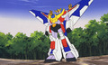 「熱血最強ゴウザウラー」、BD-BOX発売日が2015年7月23日に決定! 映像特典/音声特典は新規収録