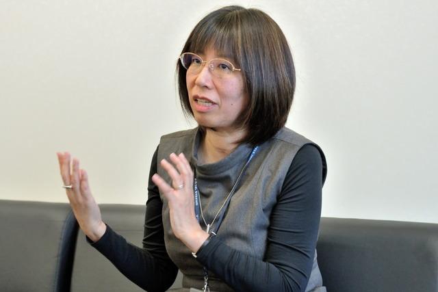 アニメ業界ウォッチング第6回:NHKアニメとは?NHKチーフプロデューサー 柏木敦子に聞く!