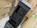 Razer×NZXTの限定コラボケース「H440MB-RazerSE」が発売に! 入荷数は極少量