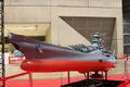 「宇宙戦艦ヤマト2199 星巡る方舟」、5mヤマト模型の無料レンタルを実施! 全国どこでも誰でも申し込み可能