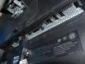60Hz表示対応/IPSパネル採用の低価格4K液晶モニタがデルから!