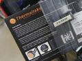小型ラジエーター採用のThermaltake製簡易水冷キット「Water 3.0 Performer C」発売!