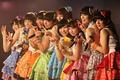 9人組の女性声優アイドルユニット「ESドリーム」、秋葉原で劇場初公演を実施! 「てーきゅう」第4期の公開オーディションも