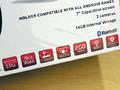 着脱式コントローラ搭載のゲーミングタブレット「PG-9701」がIPEGAから!