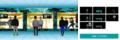 「劇場版 サイコパス」、新宿駅で犯罪係数を計測しているシビュラシステムがハッキング予告に! 犯人の目的は…?