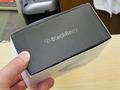 2015年1月5日から1月11日までに秋葉原で発見したスマートフォン/タブレット