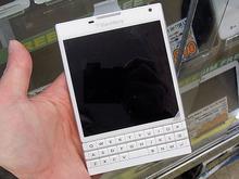 2014年12月22日から2015年1月4日までに秋葉原で発見したスマートフォン/タブレット