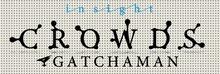 ガッチャマン クラウズ、TV第2期は「GATCHAMAN CROWDS insight」として2015年内にスタート!