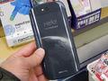 背面E Inkディスプレイ搭載の2画面スマホ「YOTAPHONE 2」がYota Devicesから!