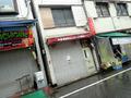 ジャンク屋「秋葉原卸売センター2」、湯島へ移転
