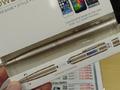 スマホが充電できるバッテリー搭載ボールペン「Power Pen」がmayhemから!