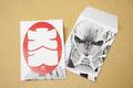 「進撃の巨人展」、1月19日より来場特典「大入り袋」を先着で配布! 来場者25万人突破記念で