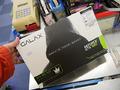 白い基板を採用したOC仕様のGTX 980! GALAX「GF PGTX980/4GD5 HOF」発売