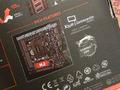 Killer Wi-Fi/M.2スロット装備のゲーム向けMini-ITXマザー! MSI「Z97I GAMING ACK」発売