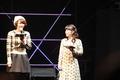 おっぱい生披露などサプライズ連発! TVアニメ「To LOVEる-とらぶる-ダークネス」、ジャンプフェスタ2015ステージイベントレポート