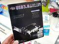 高品質パーツ採用のUSB3.0増設カード「SD-PEU3V-4EL」がエアリアから!