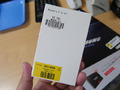 実売3千円の小型シングルボードコンピューター「Raspberry Pi A+ 256MB」が販売中!