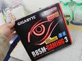 実売8千円のB85搭載ゲーム向けマザーがGIGABYTEから! 「GA-B85M-Gaming3」発売