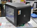2段重ねできる水冷対応キューブケース! Thermaltake「Core V21」発売