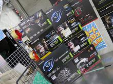 GeForce GTX 960搭載ビデオカードが一斉発売! 実売3万円台のミドルレンジGPU、ショート基板モデルも登場