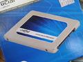 Crucialの新型SSD「BX100」が販売開始! 120GB/250GB/500GB/1TB