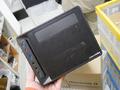 4千円台のキューブ型Mini-ITXケース! ENERMAX「Minimo.Q」発売