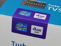 4K動画の再生&変換に対応したハイエンドNAS「Turbo vNAS TVS-x71シリーズ」が発売!