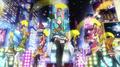 ラブライブ!、劇場版は完全新作「ラブライブ!The School Idol Movie」として6月13日に公開! 新ビジュアルや特報も解禁