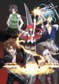 【週間ランキング】2015年1月第5週のアキバ総研アニメ注目作品トップ10